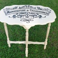 ourside-table