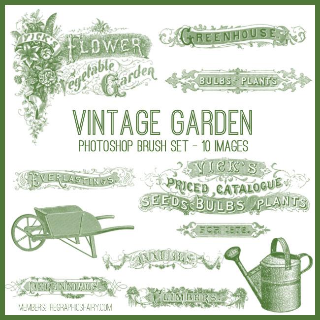 Vintage_garden_brushes_graphicsfairy