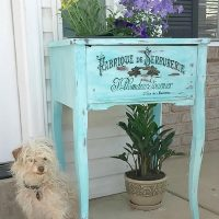 Chalk-Paint-Sewing-Table