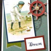 Sailor-boy-card