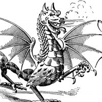 Vintage-Dragon-Image-thm-GraphicsFairy