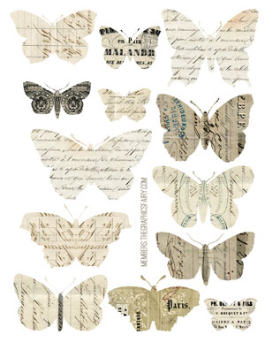 butterfly_ephemera_collage_graphicsfairy