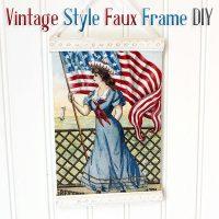 fauxframe-featuredimage