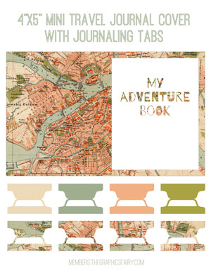 maps-adventure_book_graphicsfairy