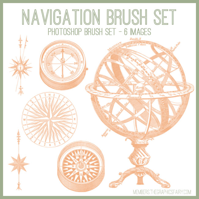 maps_brushes_graphicsfairy