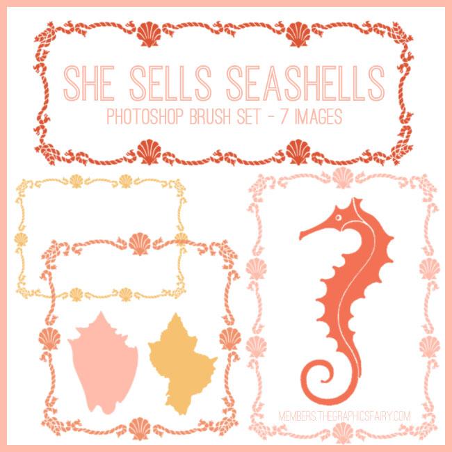 shells_brushes_graphicsfair