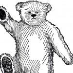 Public-Domain-Teddy-Bear-Image-thm-GraphicsFairy