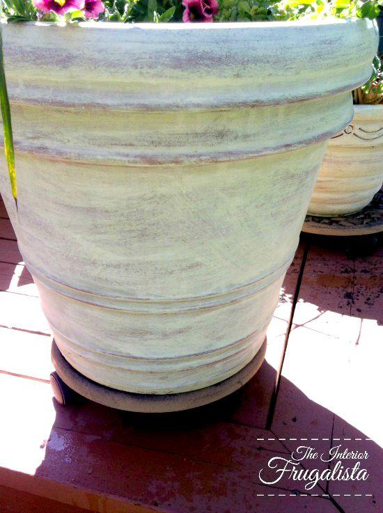 Terracotta-Pots-1W