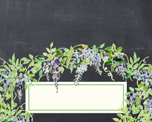 a_sm_wisteria_placecards_graphicsfairy