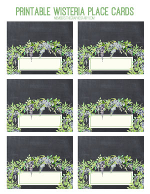a_wisteria_placecards_graphicsfairy