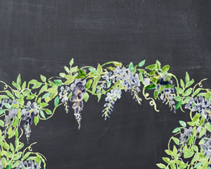b_sm_wisteria_placecards_graphicsfairy