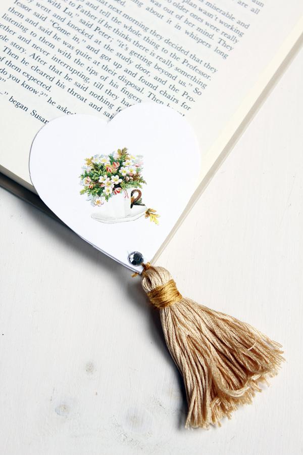 bookmark-11
