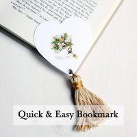 bookmark-12