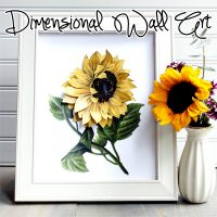 sunflower-8