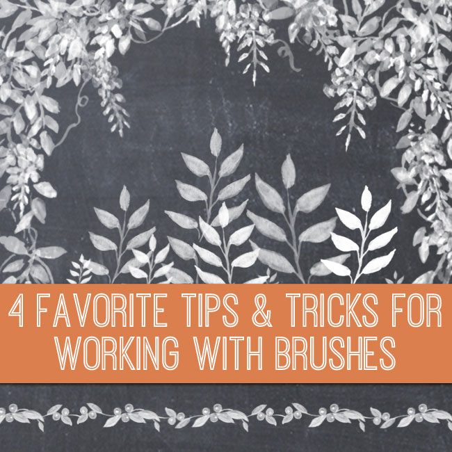 tutorial-650x650-brushes-graphicsfairy