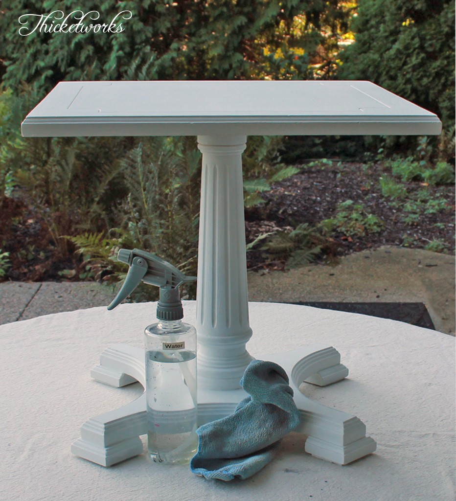 05-Neoclassical-Table-Project-thicketworks-for-Heirloom-Traditons-Paint-and-The-Graphics-Fairy
