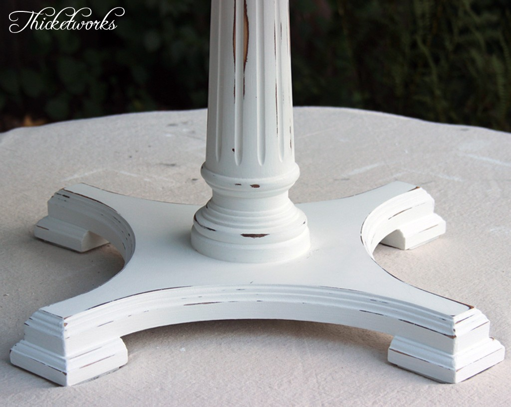 08-Neoclassical-Table-Project-thicketworks-for-Heirloom-Traditons-Paint-and-The-Graphics-Fairy