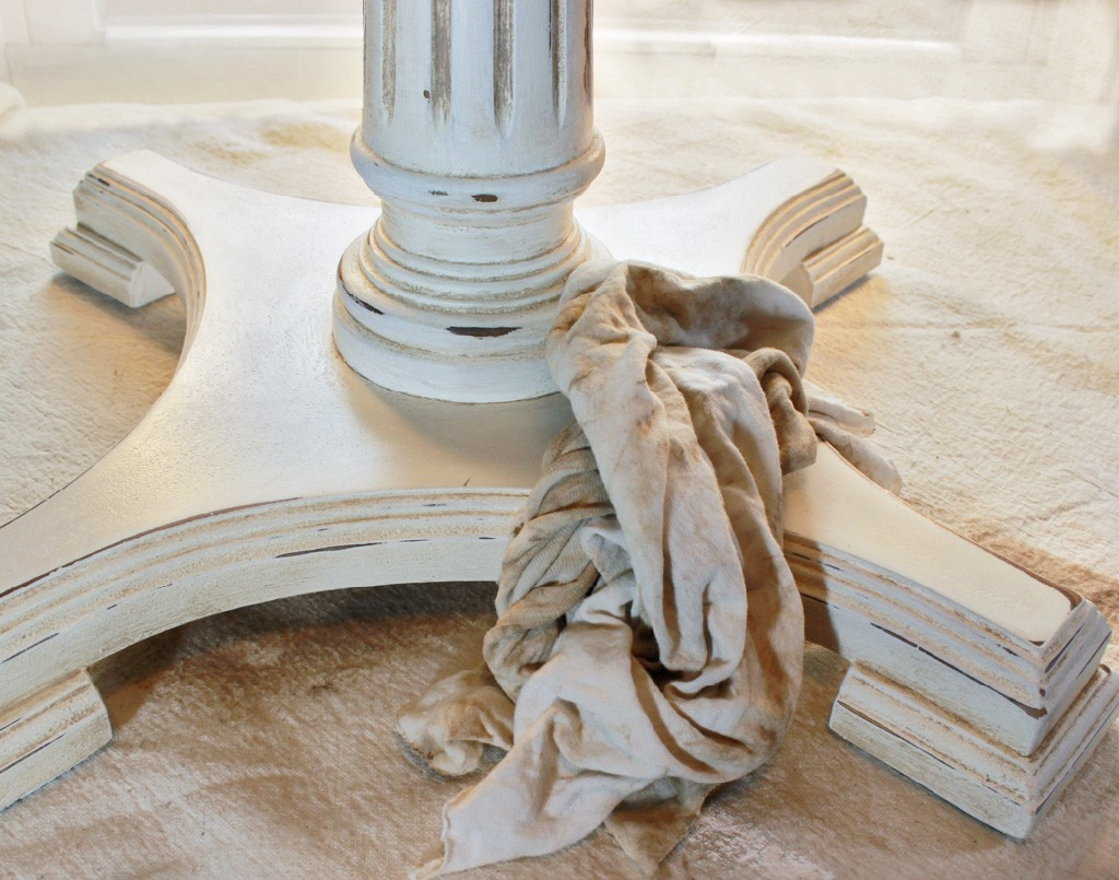 19-Neoclassical-Table-Project-thicketworks-for-Heirloom-Traditons-Paint-and-The-Graphics-Fairy