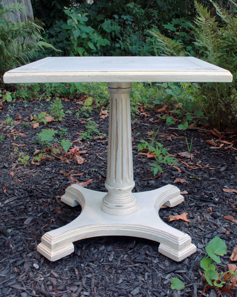 22-Neoclassical-Table-Project-thicketworks-for-Heirloom-Traditons-Paint-and-The-Graphics-Fairy