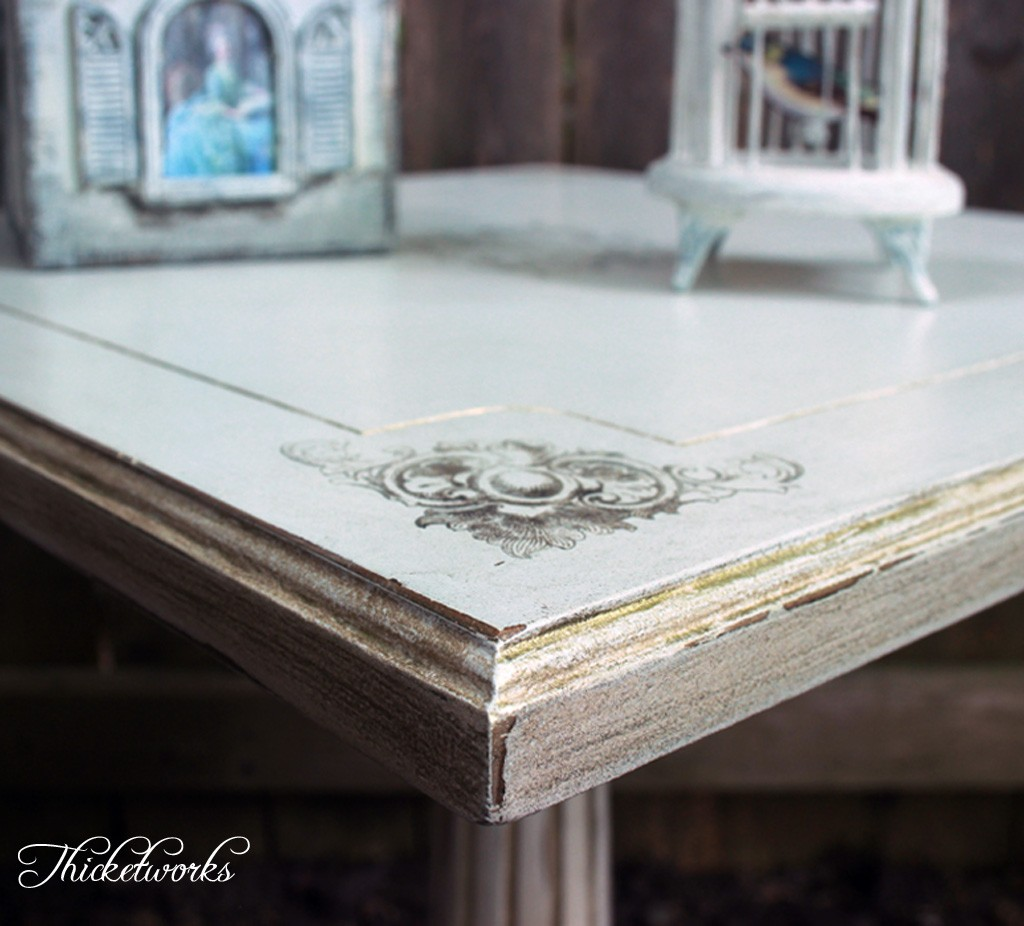 24-Neoclassical-Table-Project-thicketworks-for-Heirloom-Traditons-Paint-and-The-Graphics-Fairy