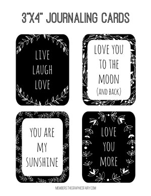 3x4_love_journal_cards_graphicsfairy