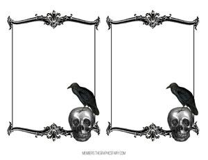 5x7_skull_invite_blank_sm_graphicsfairy