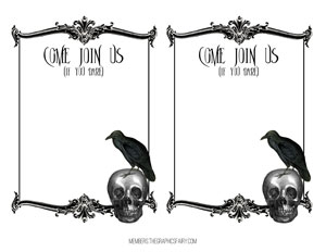 5x7_skull_invite_sm_graphicsfairy