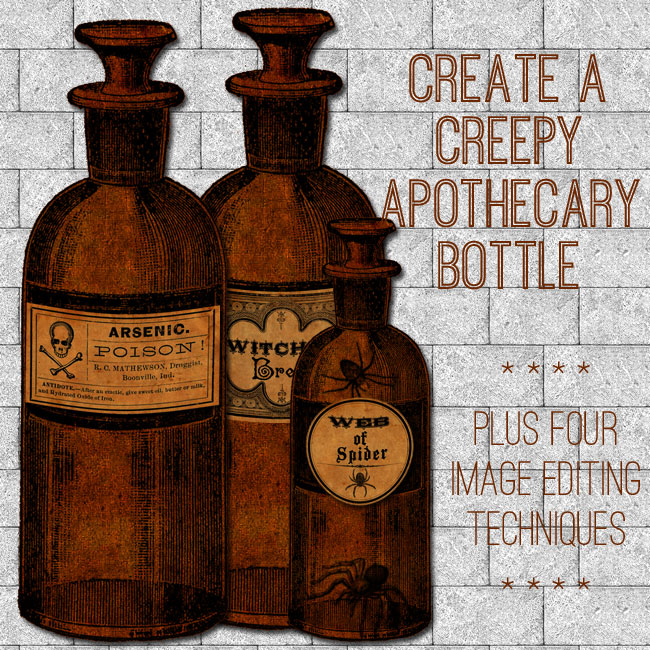 Halloween-bottle-tutorial-650x650