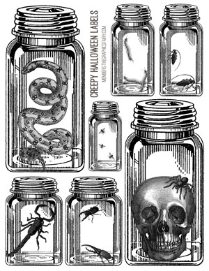 Halloween_mason_jars_graphicsfairy