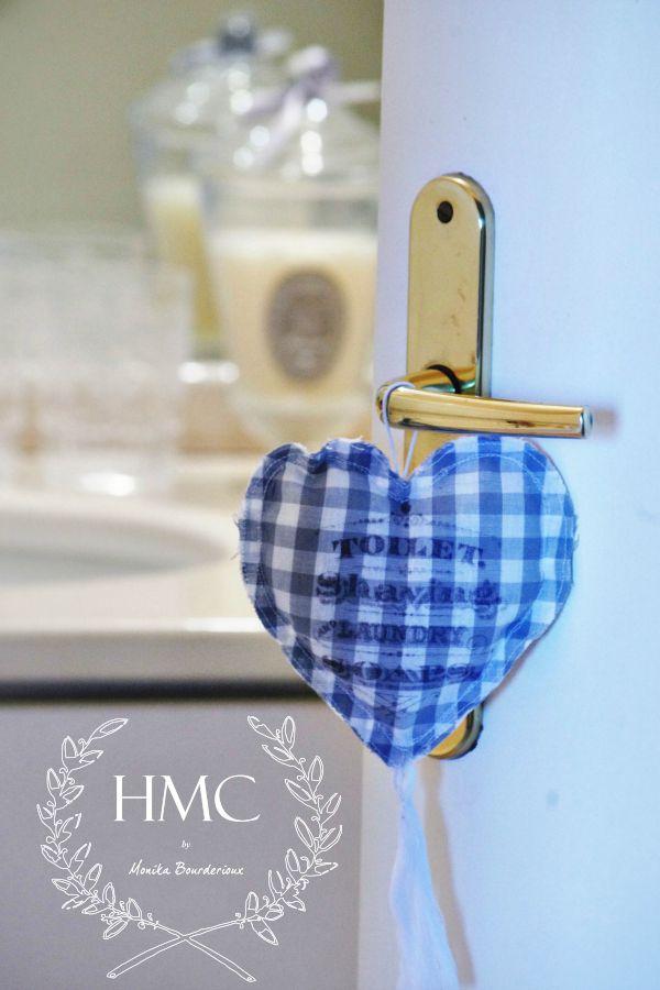 IMGP8261hmc & DIY Scented Door Hanger - Reader Feature - The Graphics Fairy