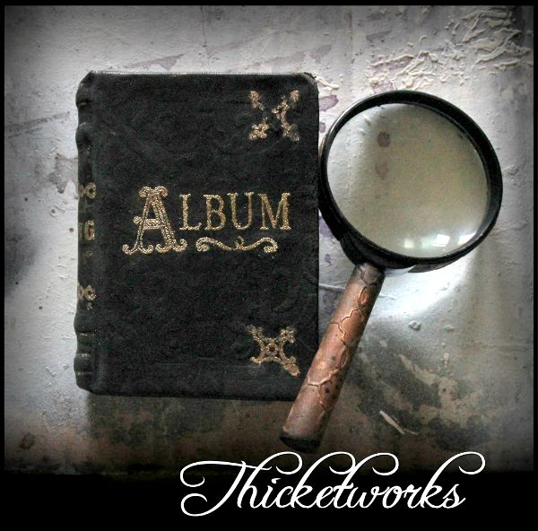 Mini-Family-Album-Cover-1-thicketworks-heather-tracy