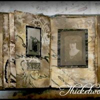 Mini-Family-Album-Interior-Pages-2-thicketworks-heather-tracy