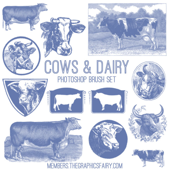 dairy_brushes_graphicsfairy