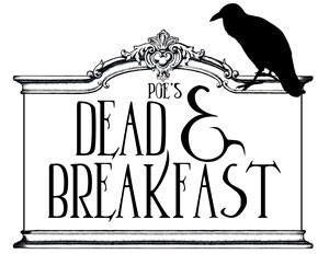 dead_breakfast_sm_graphicsf