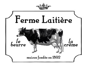 french_dairy_transfer_sm_graphicsfairy