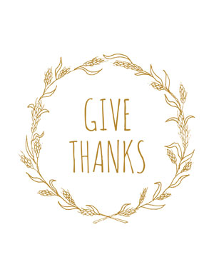 give_thanks_graphicsfairy