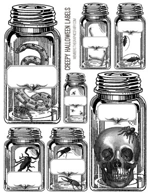 mason_jar_labels_graphicsfairy