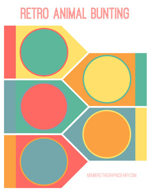 printable_bunting_blank_graphicsfairy