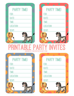 retro_invite_graphicsfairy