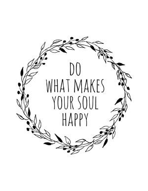 soul_happy_graphicsfairy
