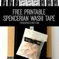 spencerian-washi-graphicsfa