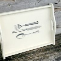 tea-tray-cutlery-2