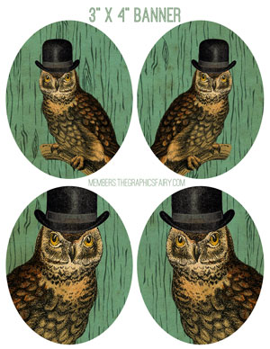 3x4_owls_gents_graphicsfairy