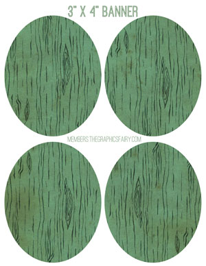 3x4_teal_woodgrain_graphicsfairy