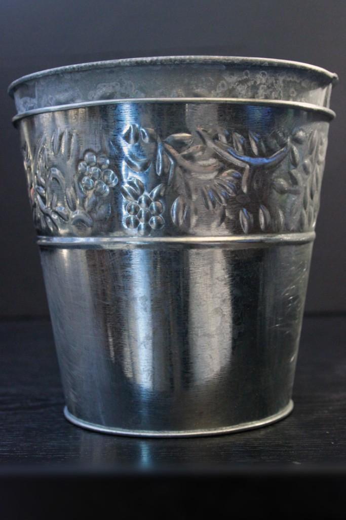 patina,galvanized