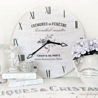 DIY-French-Clock-72-copy