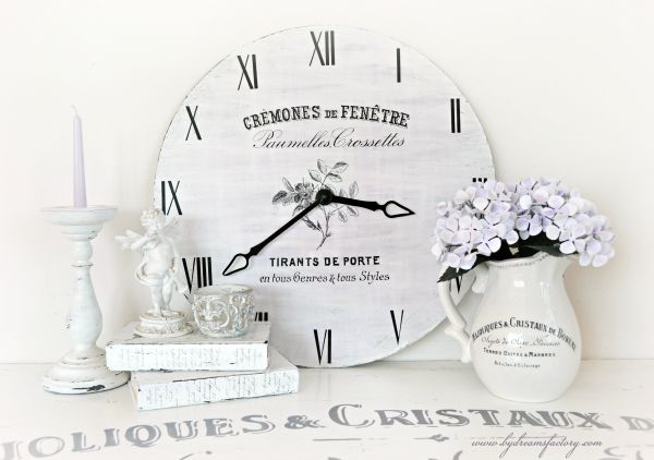 DIY-French-Clock-72-copy