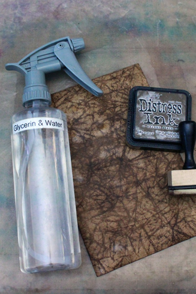 Faux-Leather-Techinque-Thicketworks-for-The-Graphics-Fairy-06