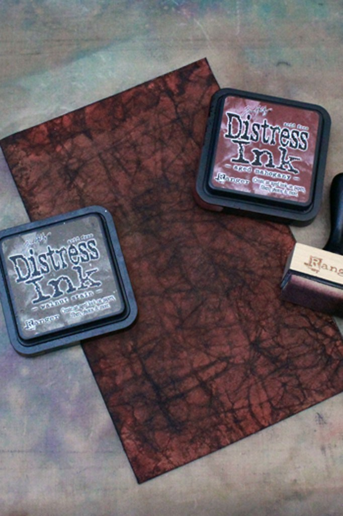 Faux-Leather-Techinque-Thicketworks-for-The-Graphics-Fairy-07