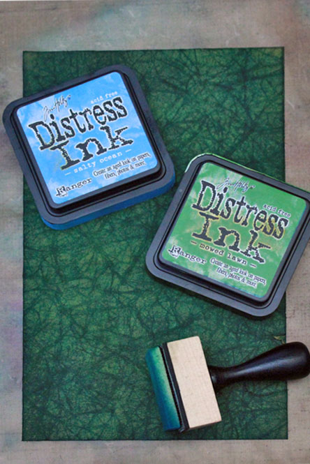 Faux-Leather-Techinque-Thicketworks-for-The-Graphics-Fairy-08
